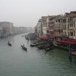 Consejos para viajar a Venecia un fin de semana