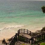 6 consejos que te ayudaran a ahorrar dinero en un viaje a la Riviera Maya