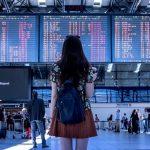 3 Buscadores de vuelos que no necesitan indicar destino ni fecha