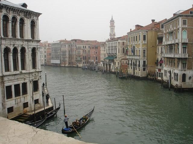 canal-de-venecia