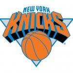 Comprar entradas con descuento para ver a los New York Knicks en Nueva York