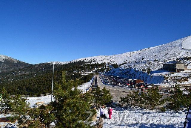 esqui_navacerrada