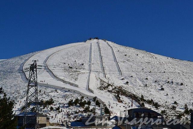 esquiar_navacerrada
