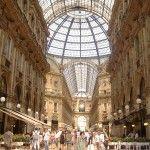 Escapada a Milan en el día