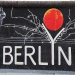 Berlín, el mayor lienzo de arte urbano del mundo