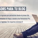 Coobis, una forma de conseguir ingresos con tu blog