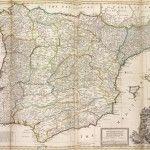 20.000 mapas historicos para descargar