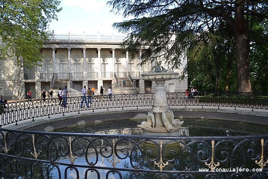 Palacete