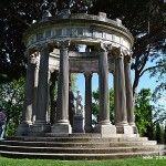 El Capricho – Uno de los mejores parques de Madrid