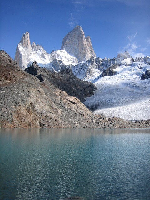 patagonia cerro bayo
