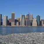 10 consejos para ahorrar dinero en Nueva York