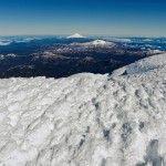 ¿Te gusta el esquí? ¡En Neuquén (Argentina) lo vas a pasar en grande!