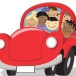 6 plataformas de consumo colaborativo para ahorrar viajando en coche