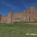 La ciudad medieval de Sigüenza