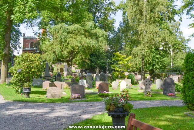 cementerio estocolmo galrvarvskyrkogrden-2
