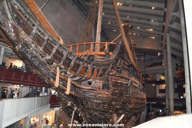 museo-vasa-2