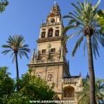 Que ver en Córdoba en tres días