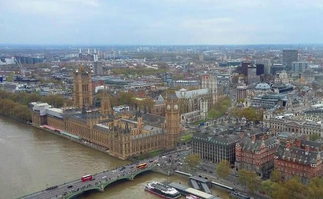 Londres 3