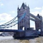 Qué hacer gratis en Londres