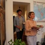VizEat, cómo ganar dinero organizando eventos gastronómicos para viajeros