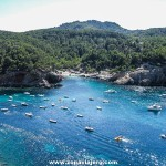 Ibiza, cinco tópicos que te impiden conocer un paraíso