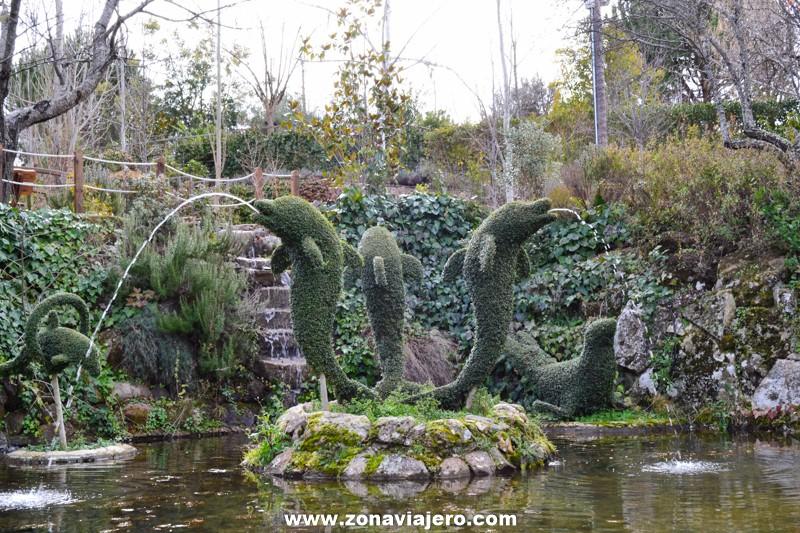 Bosque Encantado Madrid-34