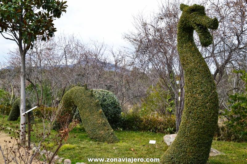 Bosque Encantado Madrid-35