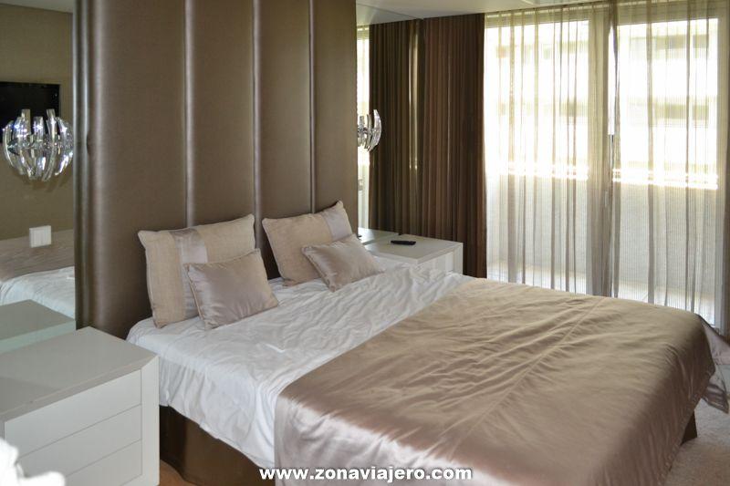 Apartamento Oporto