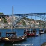 Oporto – Guía para recorrer la ciudad en tres días