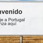 Cómo sobrevivir a los peajes en Portugal