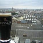 Que ver en Dublín en dos o tres días – Visita alternativa