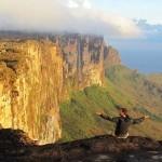 Entrevista a Ubay Serra de Viaje a la Esencia