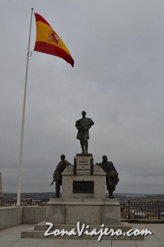 Museo del Ejercito de Toledo 3