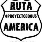 #ProyectoEquus o cómo dejarlo todo por un viaje solidario