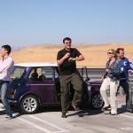 8 videos virales que te animaran (aún más) a viajar