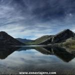 Lagos de Covadonga, la joya de Asturias (Guía completa)