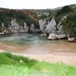 12 Lugares increíbles que tienes que ver en Asturias