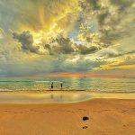 5 islas paradisíacas de Tailandia que no puedes perderte