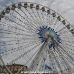 Qué ver y qué hacer en Marsella en un día de crucero