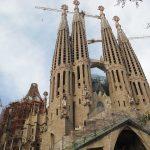 Qué ver en Barcelona en un día. 7 visitas imprescindibles.