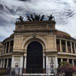 5 ciudades de Italia para visitar en un fin de semana