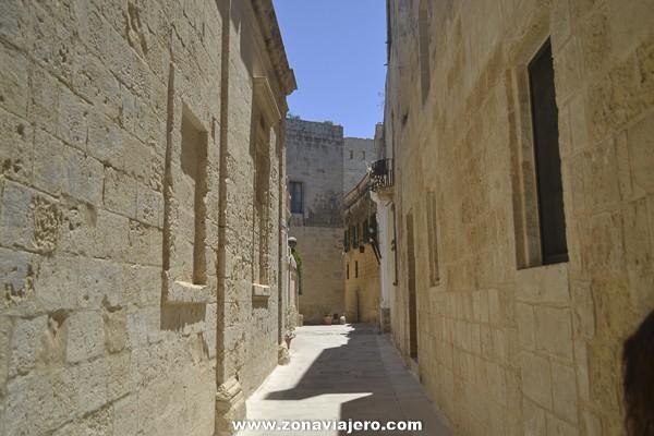 calles-mdina-malta