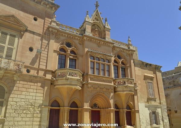 edificio-mdina-malta
