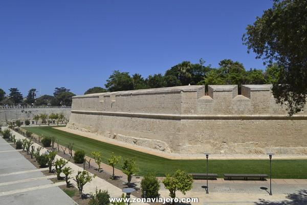 muralla-mdina-malta