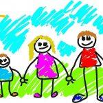 7 Consejos para organizar un viaje en familia, barato y sin complicaciones
