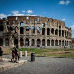 Roma con niños: Las 6 mejores atracciones para no aburrirlos