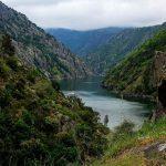 7 cosas que puedes hacer en Galicia (además de comer bien)