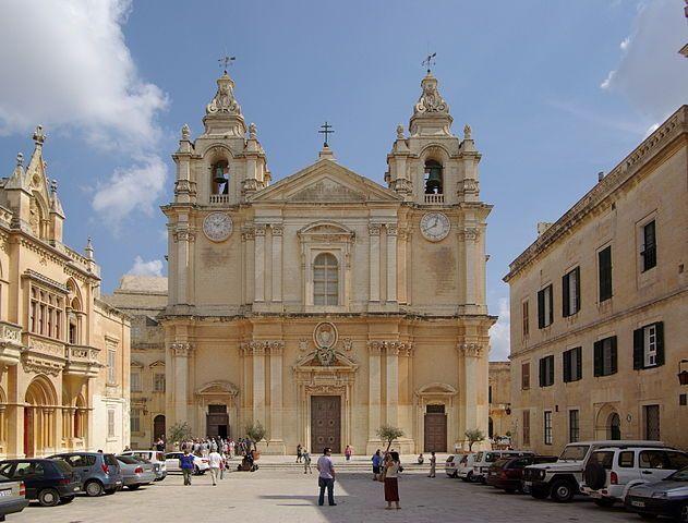 catedral-sanpablo