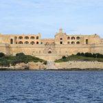 Cómo visitar los lugares históricos de Malta en tres días