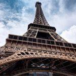 París y la experiencia de visitar la Torre Eiffel